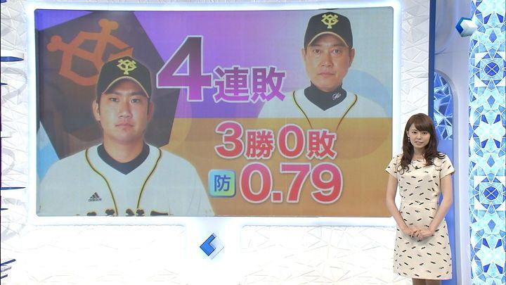 miyazawa20140416_04.jpg