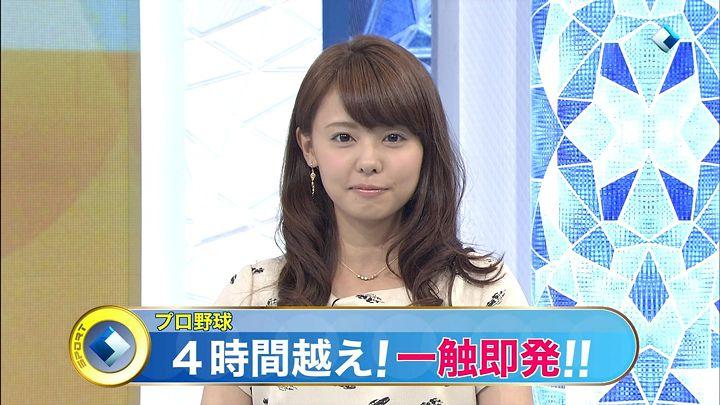 miyazawa20140416_06.jpg