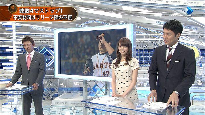 miyazawa20140416_07.jpg
