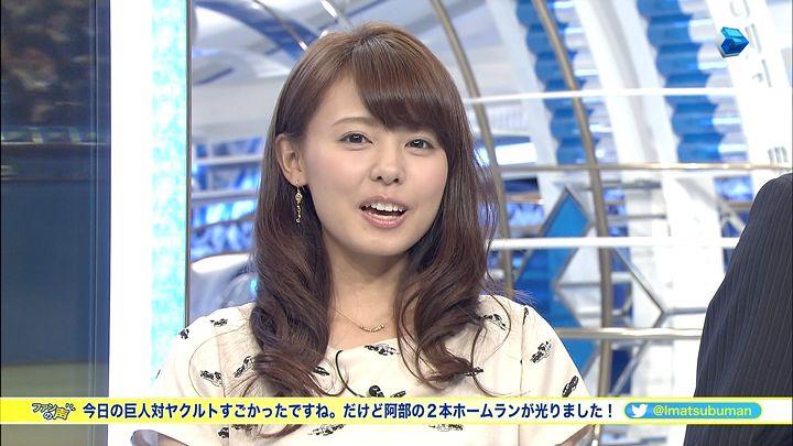 miyazawa20140416_08.jpg