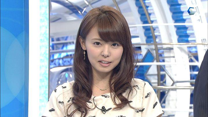 miyazawa20140416_09.jpg