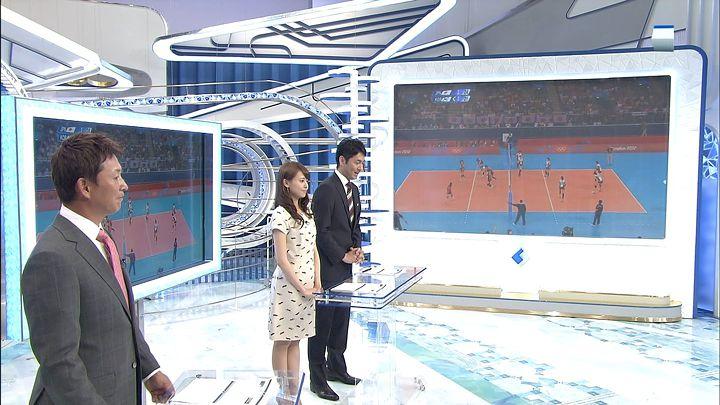 miyazawa20140416_10.jpg