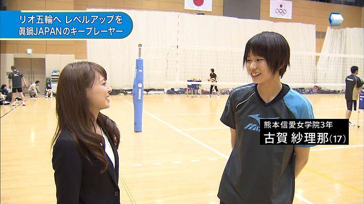 miyazawa20140417_04.jpg