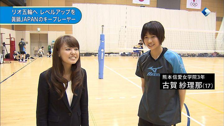 miyazawa20140417_05.jpg