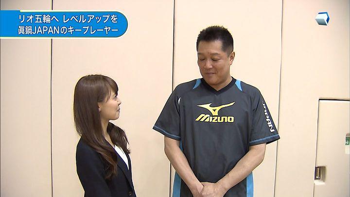 miyazawa20140417_06.jpg