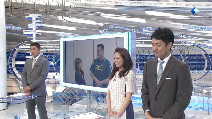 miyazawa20140417_08.jpg