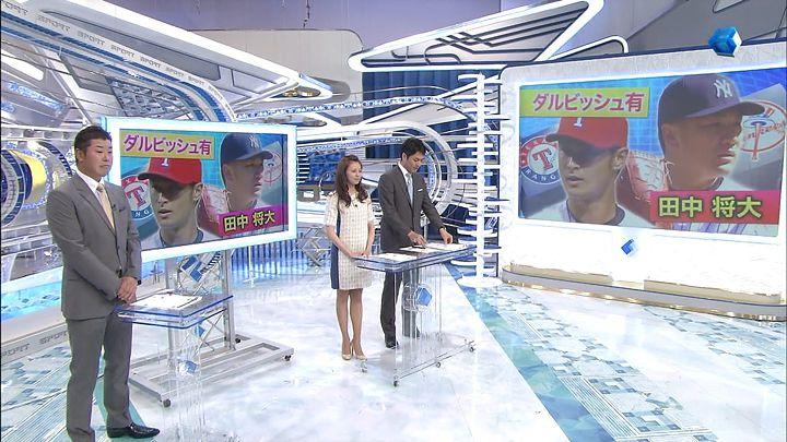 miyazawa20140417_11.jpg