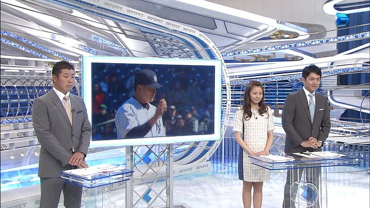 miyazawa20140417_12.jpg