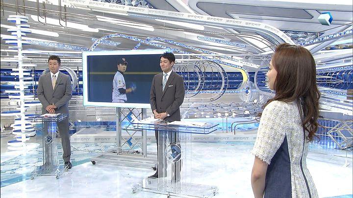 miyazawa20140417_13.jpg