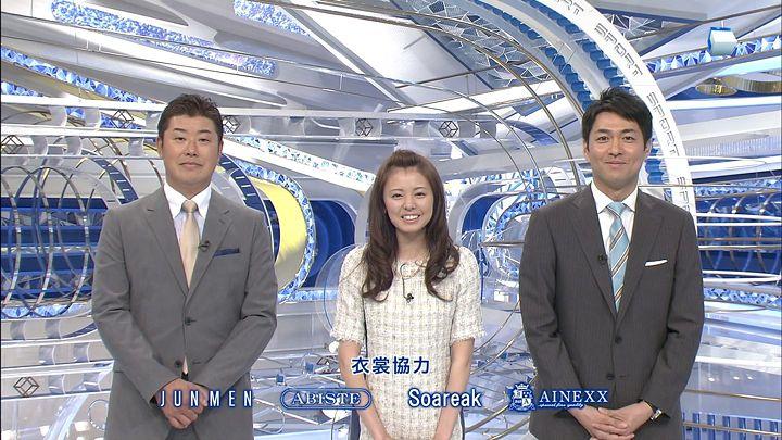 miyazawa20140417_18.jpg