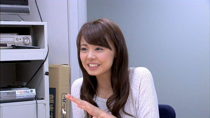 miyazawa20140419_01.jpg