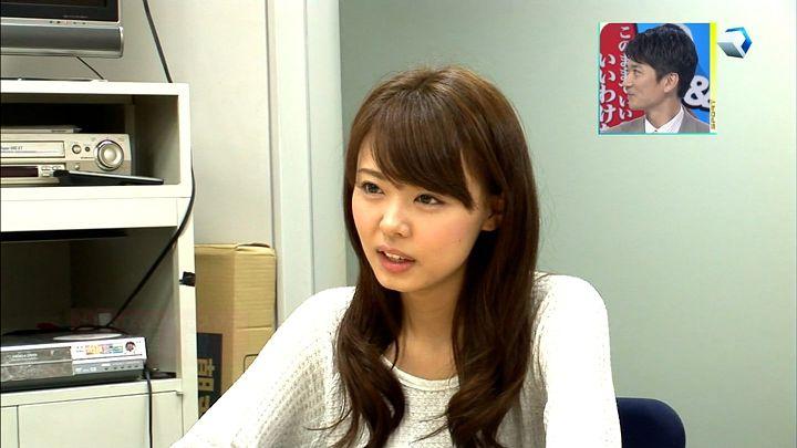 miyazawa20140419_04.jpg