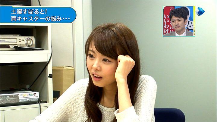 miyazawa20140419_05.jpg