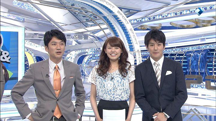 miyazawa20140419_08.jpg