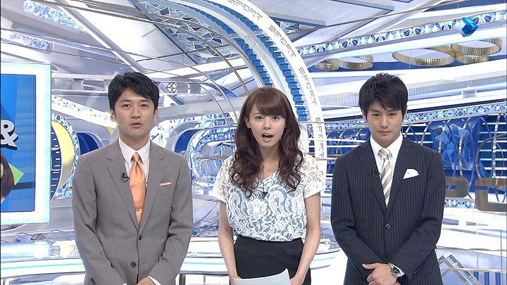 miyazawa20140419_09.jpg