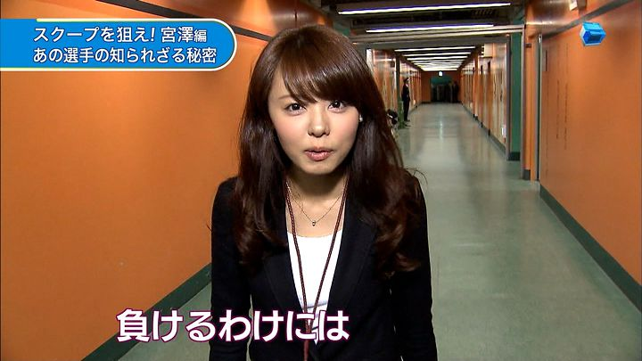 miyazawa20140419_11.jpg