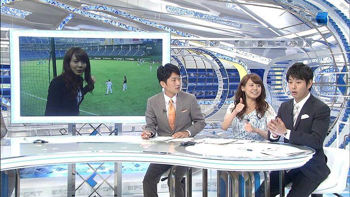 miyazawa20140419_15.jpg