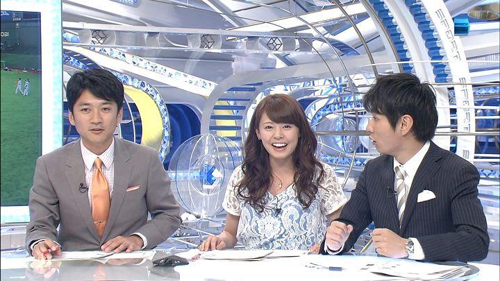 miyazawa20140419_16.jpg