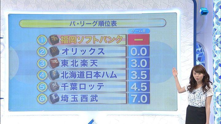 miyazawa20140419_17.jpg
