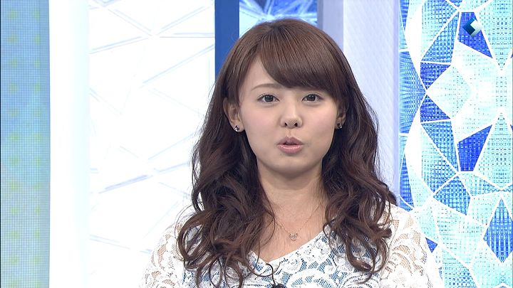 miyazawa20140419_18.jpg