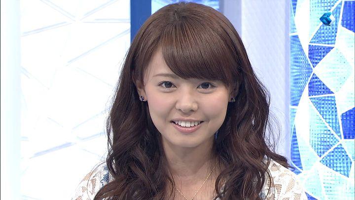 miyazawa20140419_19.jpg