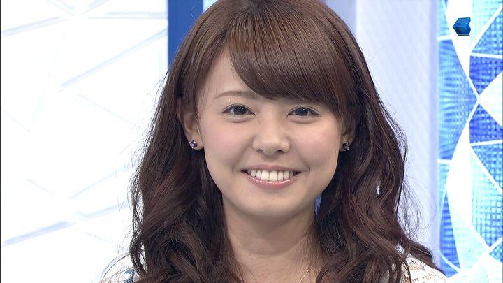 miyazawa20140419_20.jpg
