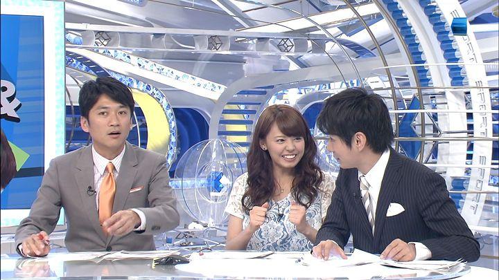 miyazawa20140419_21.jpg