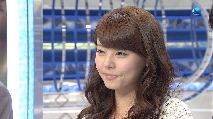 miyazawa20140419_23.jpg