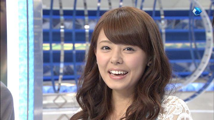 miyazawa20140419_24.jpg