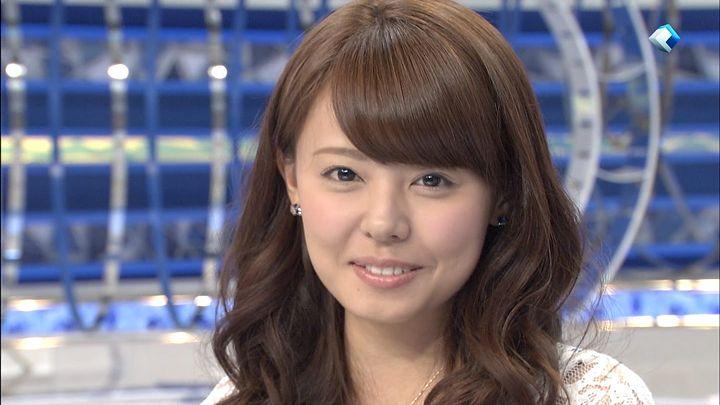 miyazawa20140419_25.jpg