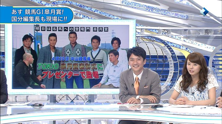miyazawa20140419_26.jpg