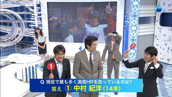 miyazawa20140419_29.jpg