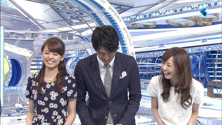 miyazawa20140420_01.jpg