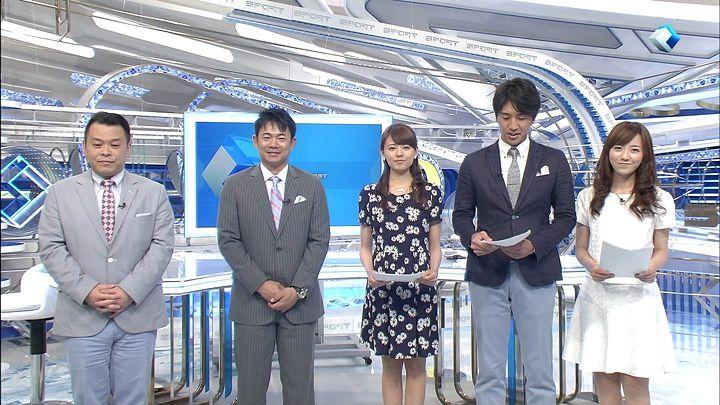 miyazawa20140420_02.jpg