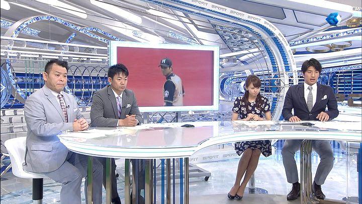 miyazawa20140420_04.jpg