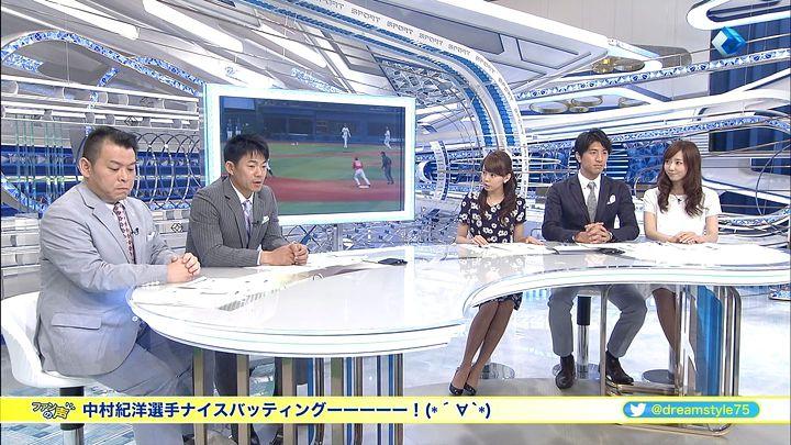 miyazawa20140420_06.jpg