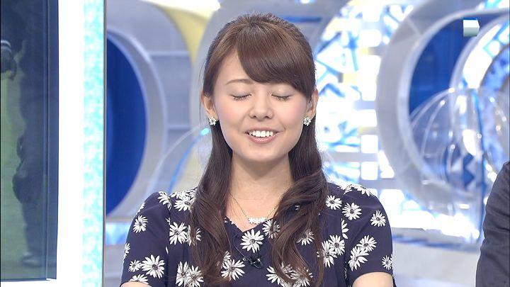 miyazawa20140420_08.jpg