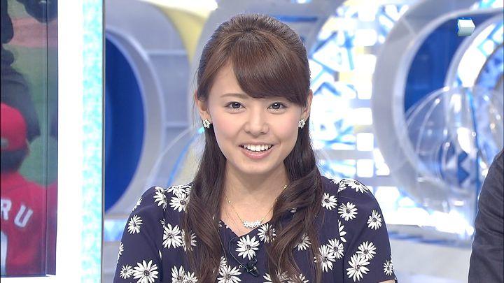 miyazawa20140420_09.jpg