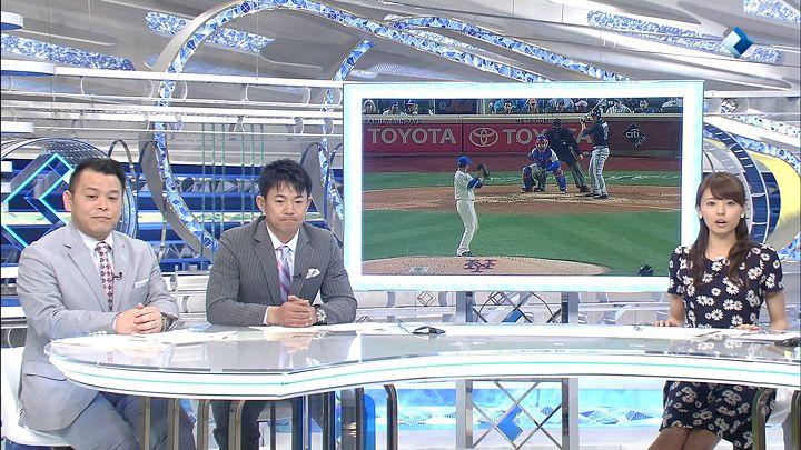 miyazawa20140420_10.jpg