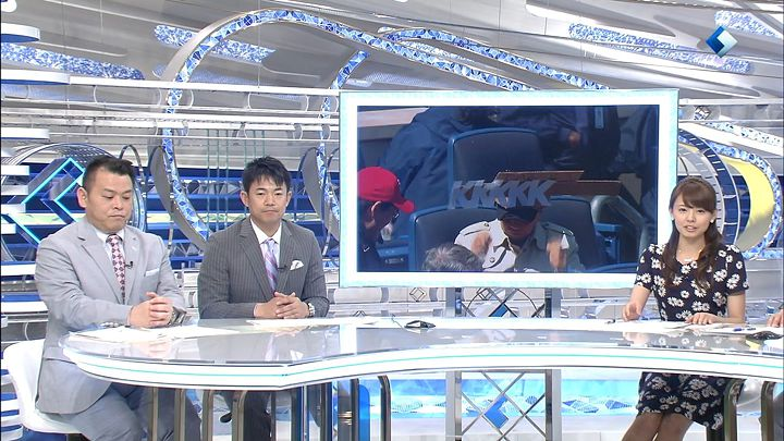 miyazawa20140420_12.jpg