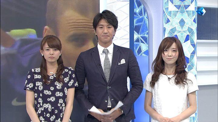 miyazawa20140420_15.jpg