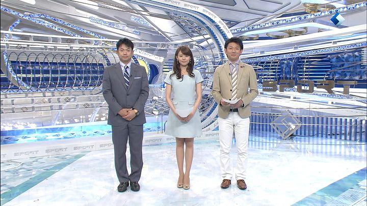 miyazawa20140423_01.jpg