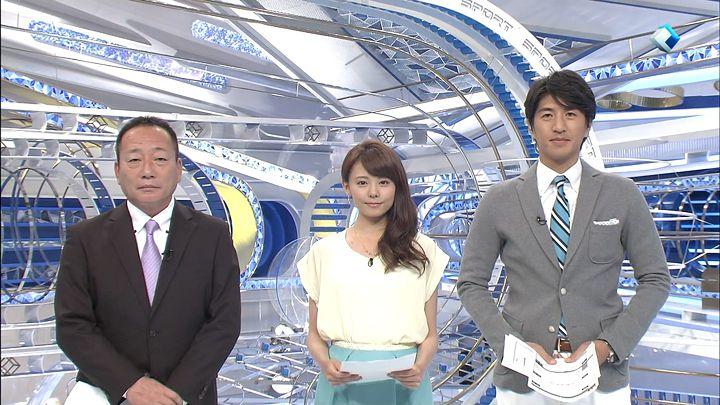 miyazawa20140424_02.jpg