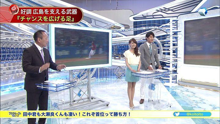 miyazawa20140424_05.jpg