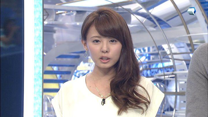 miyazawa20140424_08.jpg