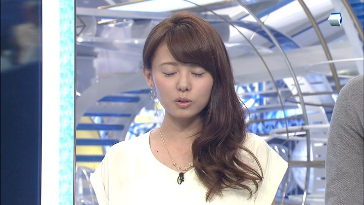 miyazawa20140424_09.jpg