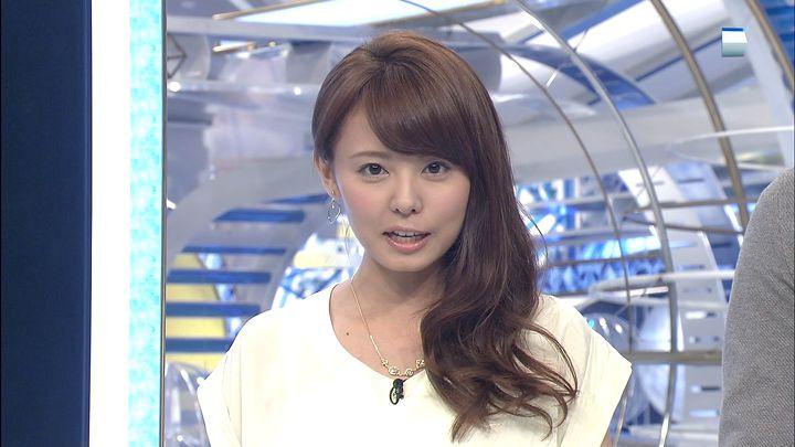 miyazawa20140424_10.jpg
