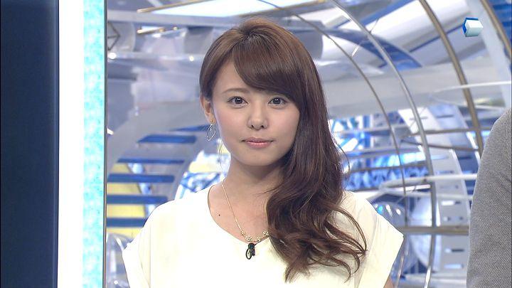 miyazawa20140424_11.jpg