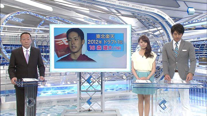 miyazawa20140424_12.jpg