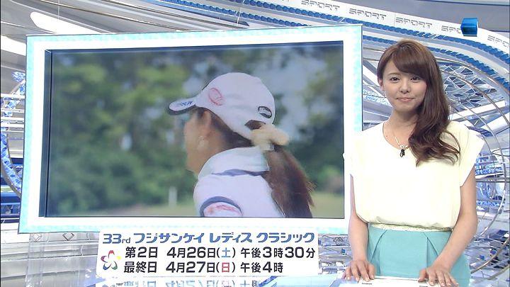 miyazawa20140424_13.jpg